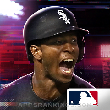 R.B.I. Baseball 21 app overview, reviews and download