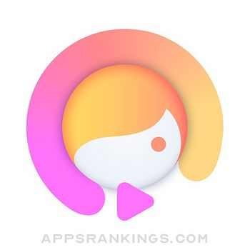Facetune Video by Lightricks app reviews and download