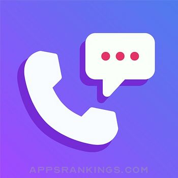 SMS & Flash Call - WWCall app reviews and download