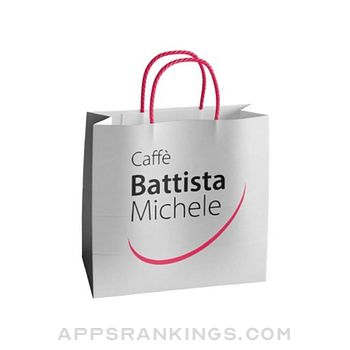 BattistaShop app overview, reviews and download
