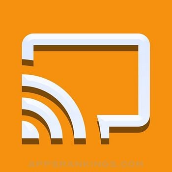 SendToScreen for Fire TV app reviews and download