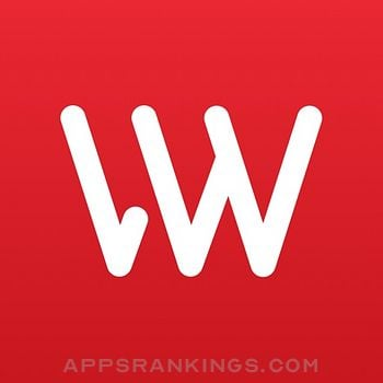 LovelyWholesale-Shopping app reviews and download