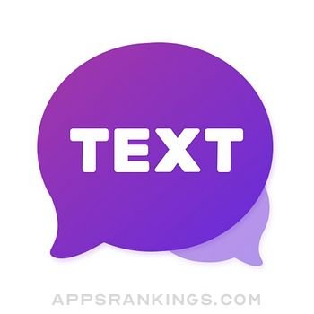 Text App:Now Calling+Texting app reviews and download
