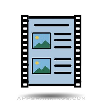Scene Creator - Storyboard app app reviews and download