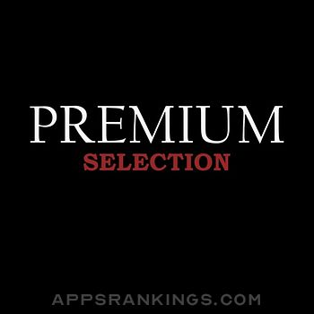 Premium Movie Selections app reviews and download