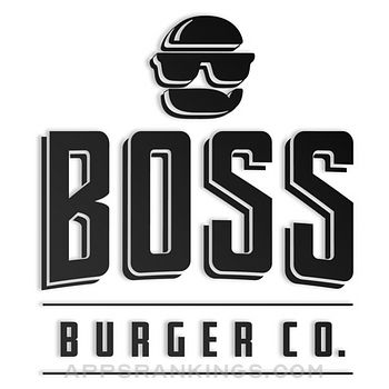 Boss Burger Geelong West app reviews