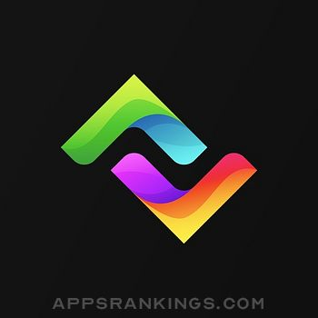 Reports + Followers Tracker app reviews and download