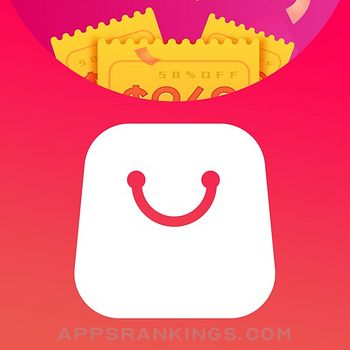 Dealfor app reviews and download