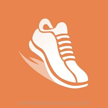 Run & Walk to lose weight app reviews and download