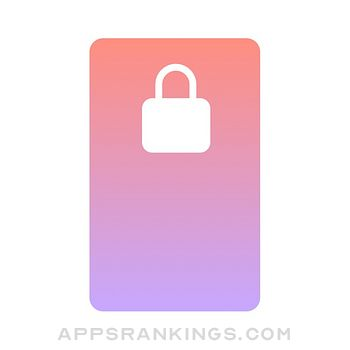 Lockne: Perfect Wallpapers app reviews and download