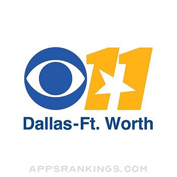 CBS DFW app reviews and download