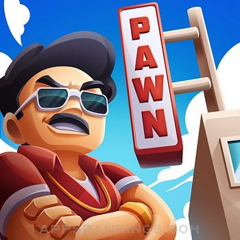 Pawn Shop Master app reviews and download