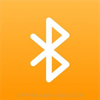 BLE Terminal - bluetooth tools app reviews and download