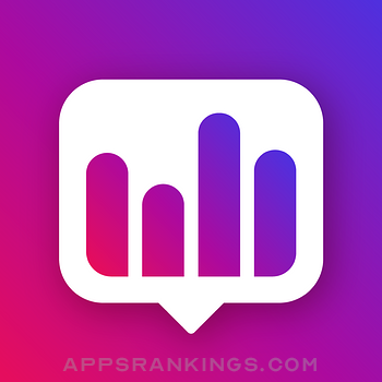 Ins Analyzer: IG Followers + app reviews and download