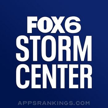 FOX6 - Milwaukee Weather app reviews and download