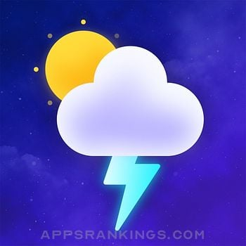 National Weather Service App app reviews and download