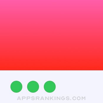 Contrasts app reviews and download