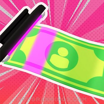 Money Buster! app reviews and download