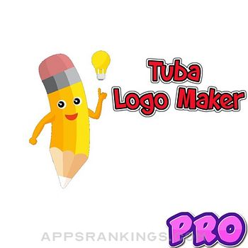 Create Logo~Make Your Own Logo app reviews and download