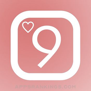 Nine Swoon app reviews and download