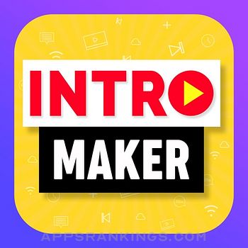 Intro Maker Outro Maker app reviews and download
