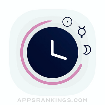 Planetary Hours Tracker app reviews and download