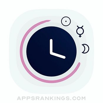 Planetary Hours + Widget app reviews and download