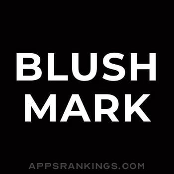 Blush Mark: Women's Clothing app reviews