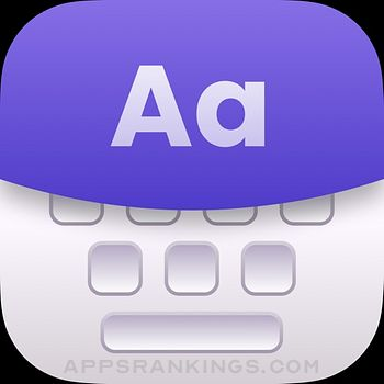DaFont - Cool fonts app reviews and download