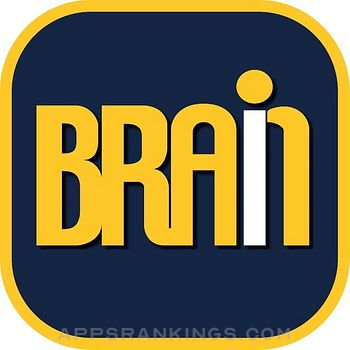 Brain Hausaufgaben app overview, reviews and download