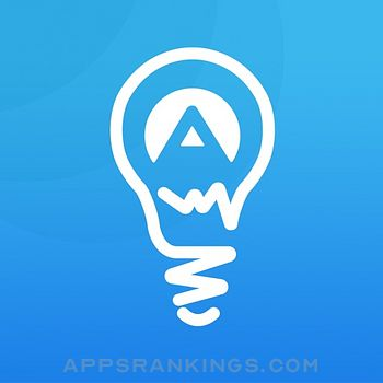 Apollo Lighting app reviews and download