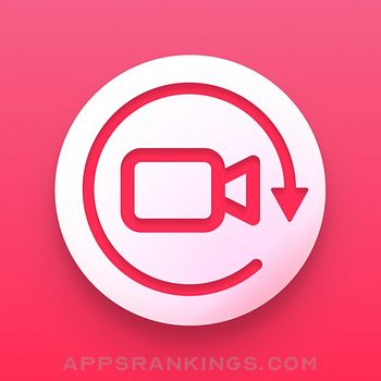Video size compressor + app reviews and download