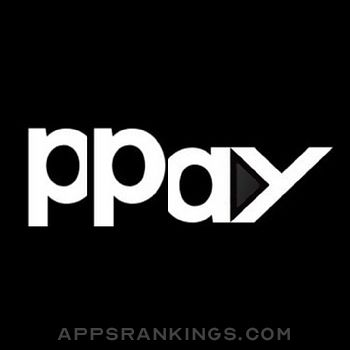 PPAY app reviews and download