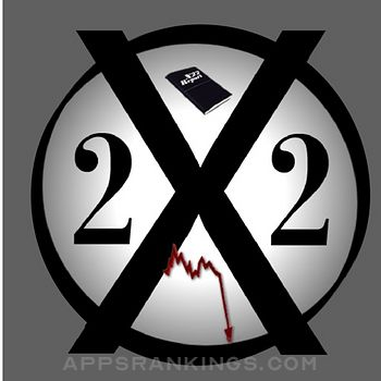 X22 Report app reviews and download