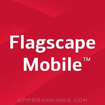 Flagscape Mobile™ app reviews and download