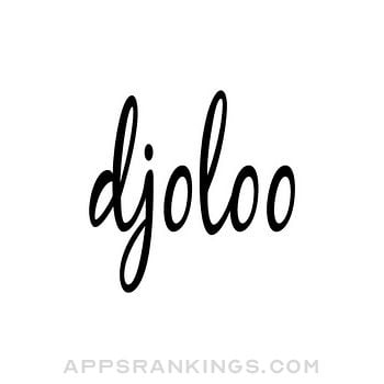 Djoloo app overview, reviews and download