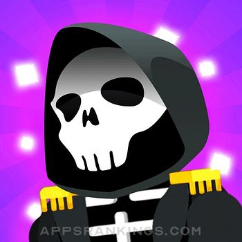 Death Incoming app reviews and download