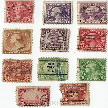 My Valuable Stamp Collection app reviews and download