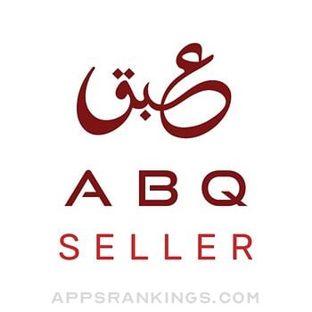 ABQ-Seller app overview, reviews and download