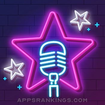 Crazy Voice Changer app reviews and download