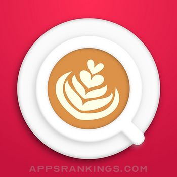 Drinksly app reviews and download