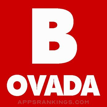 BOVADA Sports app reviews and download