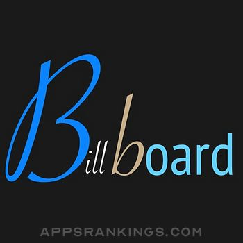 Billboard-Led Banner Marquee app overview, reviews and download