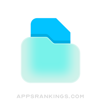 Unfile Protect app reviews and download