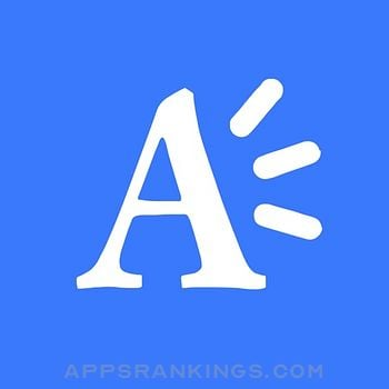 Answers - Homework Help app reviews and download