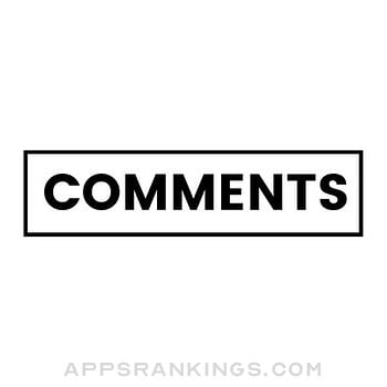 Comments: expand your stories app overview, reviews and download