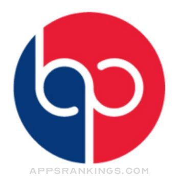 ByParts app reviews