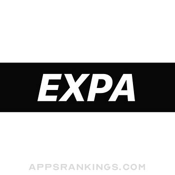 Expa - Templates for Snapchat app overview, reviews and download