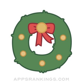 HappyXmass_MINDON app reviews and download
