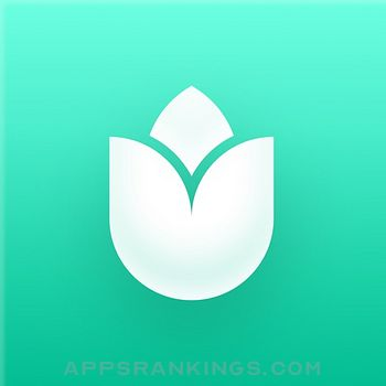 PlantIn: Plant Identifier app overview, reviews and download